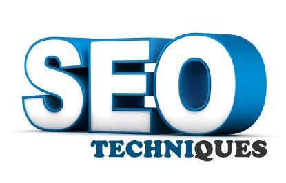 SEO-Technique